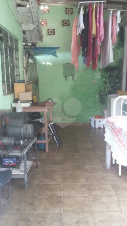 Venda Casa Santos Marapé REO238786 28
