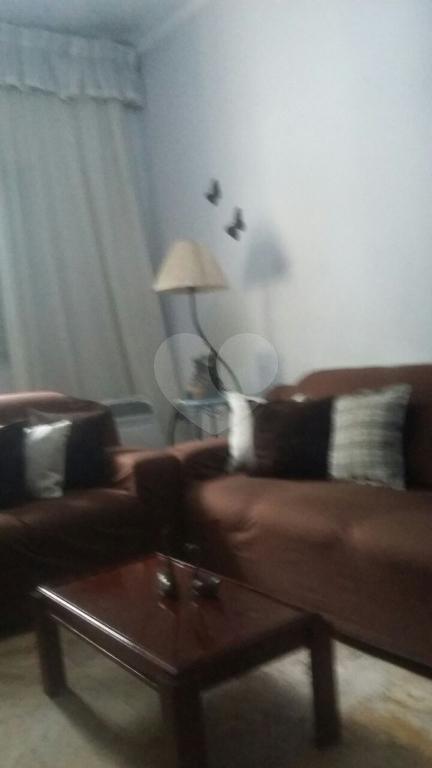 Venda Casa Santos Marapé REO238786 6