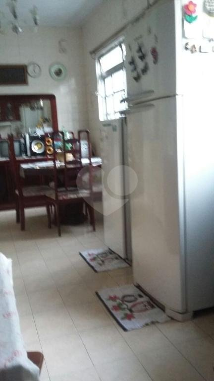 Venda Casa Santos Marapé REO238786 14