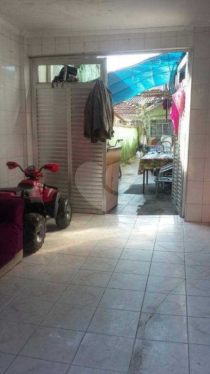 Venda Casa Santos Marapé REO238786 40