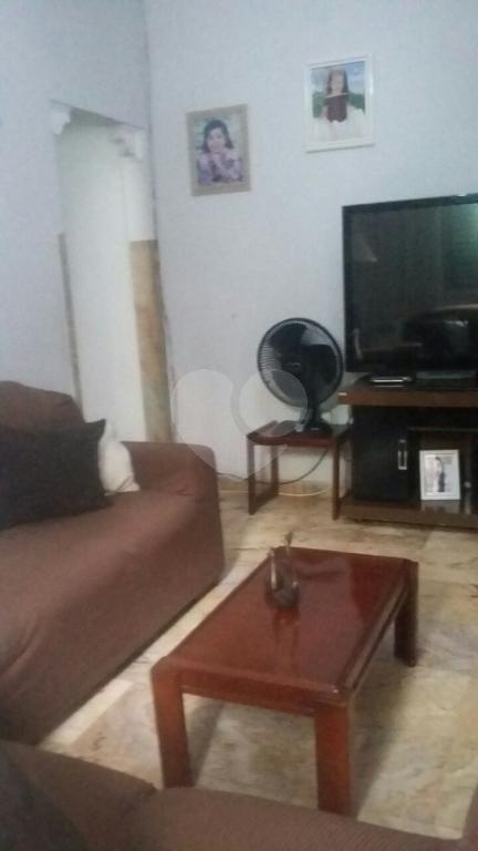 Venda Casa Santos Marapé REO238786 8