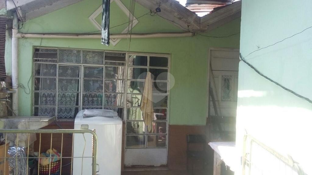 Venda Casa Santos Marapé REO238786 31