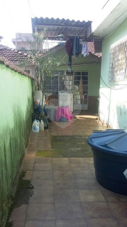 Venda Casa Santos Marapé REO238786 34