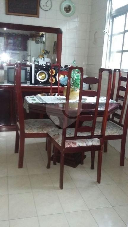 Venda Casa Santos Marapé REO238786 15