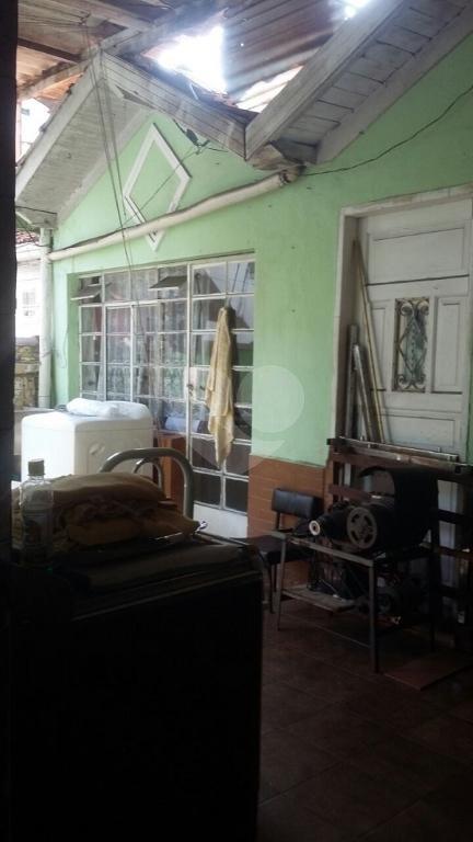Venda Casa Santos Marapé REO238786 35