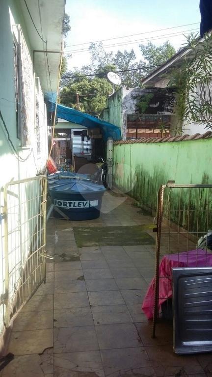 Venda Casa Santos Marapé REO238786 30