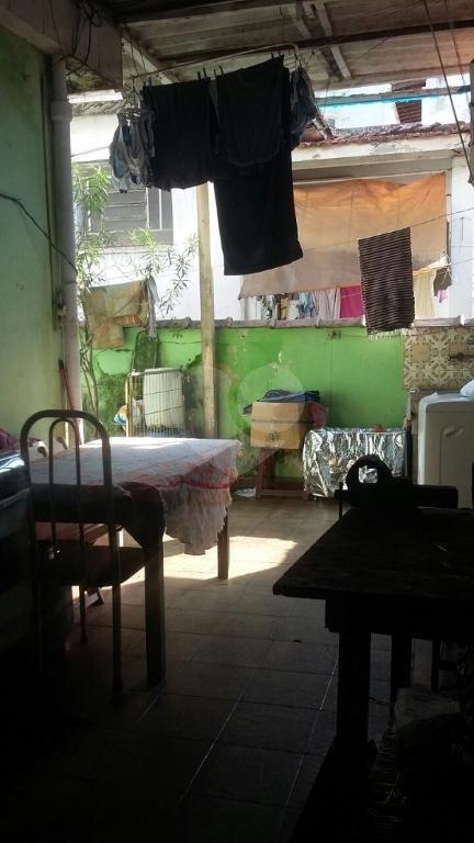 Venda Casa Santos Marapé REO238786 37
