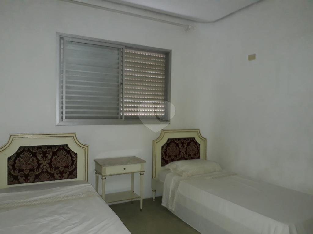 Venda Cobertura São Paulo Pinheiros REO238885 17