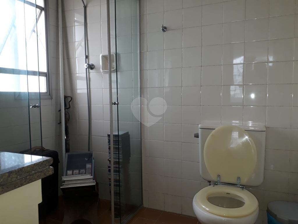 Venda Cobertura São Paulo Pinheiros REO238885 19