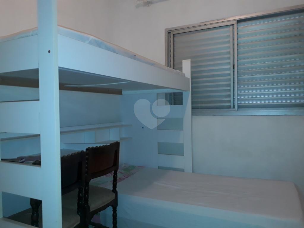 Venda Cobertura São Paulo Pinheiros REO238885 20