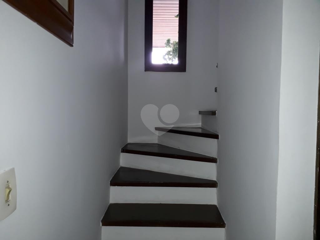 Venda Cobertura São Paulo Pinheiros REO238885 22