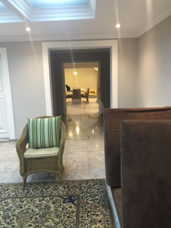 Venda Apartamento Santos Gonzaga REO238994 22
