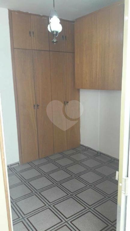 Venda Apartamento São Paulo Santana REO240690 34
