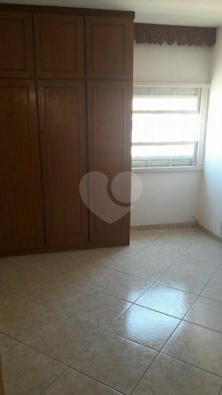 Venda Apartamento São Paulo Santana REO240690 31