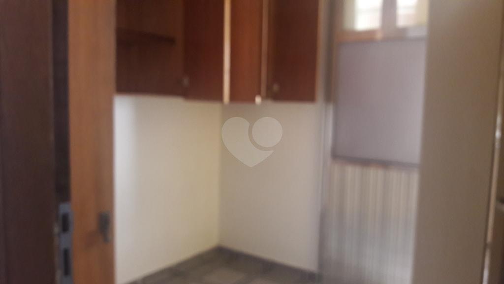 Venda Apartamento São Paulo Santana REO240690 7