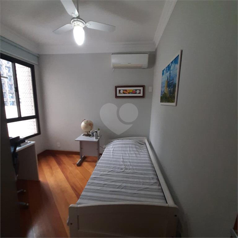 Venda Apartamento Vitória Praia Do Canto REO240699 20