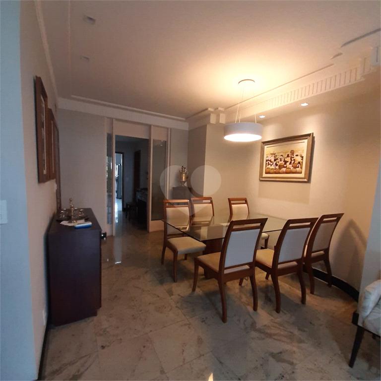 Venda Apartamento Vitória Praia Do Canto REO240699 11