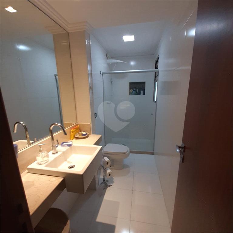 Venda Apartamento Vitória Praia Do Canto REO240699 24