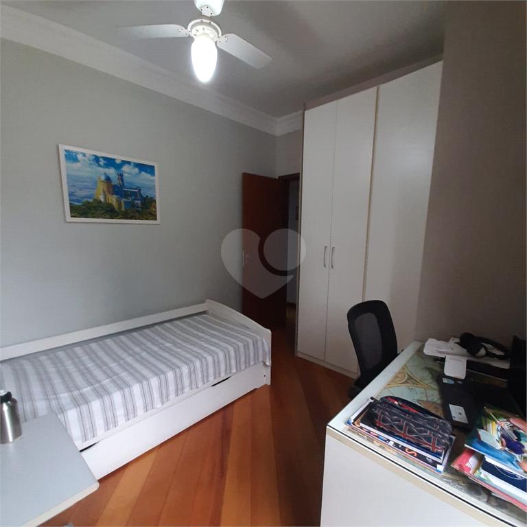 Venda Apartamento Vitória Praia Do Canto REO240699 26