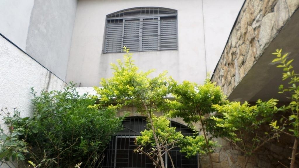 Venda Casa São Paulo Vila Guilherme REO240816 5