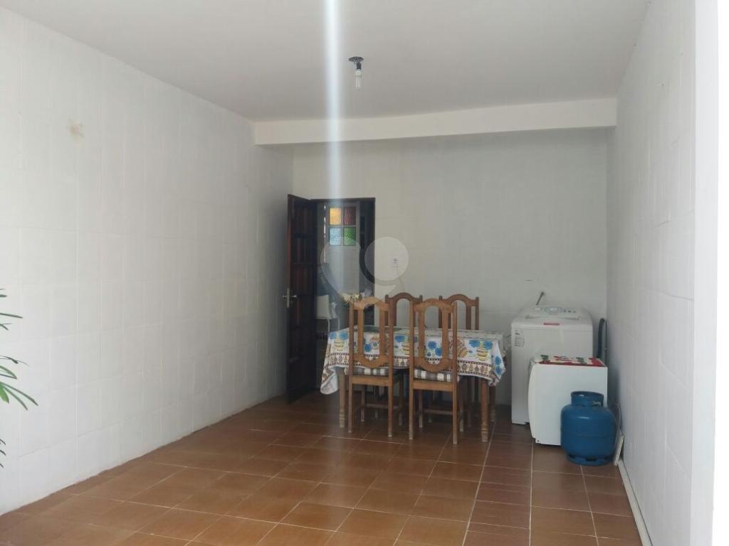 Venda Casa Salvador Pernambués REO241197 17