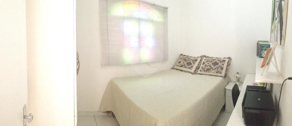 Venda Casa Salvador Pernambués REO241197 10