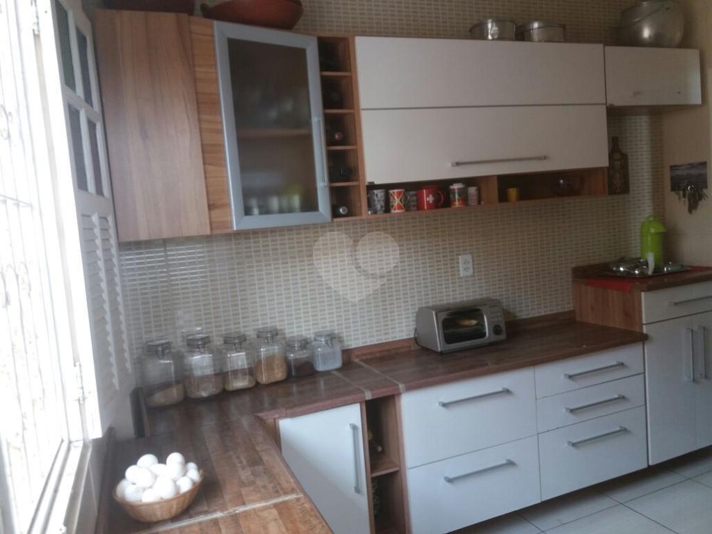 Venda Casa Salvador Pernambués REO241197 8