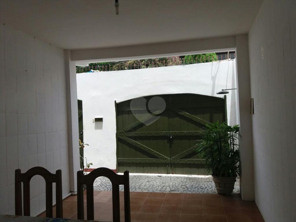 Venda Casa Salvador Pernambués REO241197 16