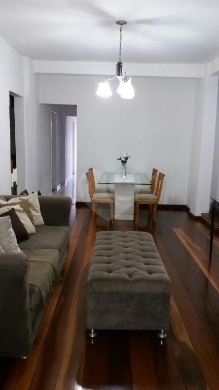 Venda Casa Salvador Pernambués REO241197 4