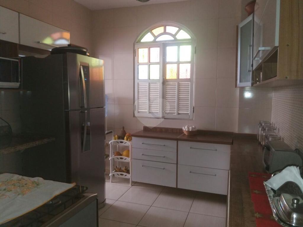 Venda Casa Salvador Pernambués REO241197 7