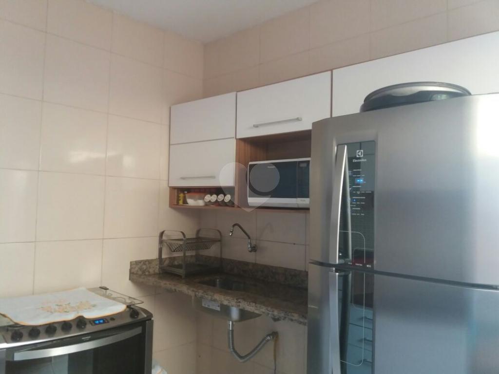 Venda Casa Salvador Pernambués REO241197 9