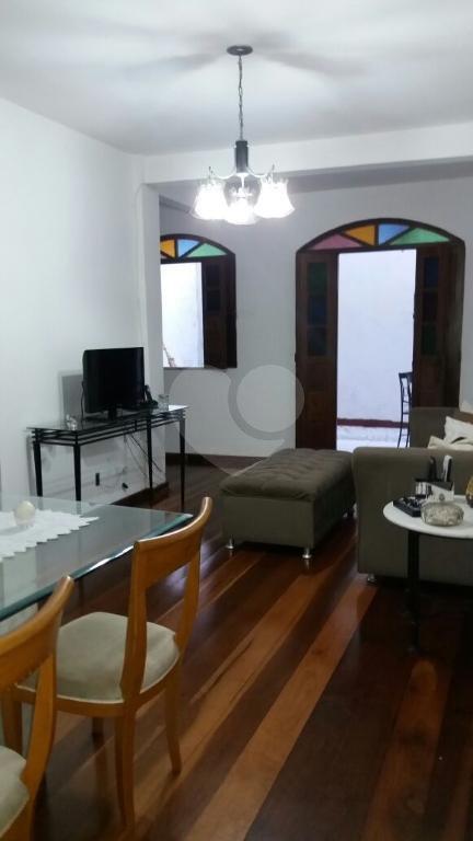 Venda Casa Salvador Pernambués REO241197 6