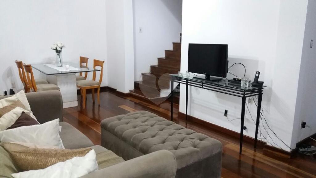 Venda Casa Salvador Pernambués REO241197 3