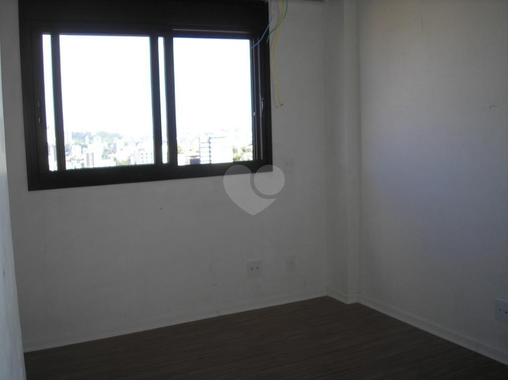 Venda Apartamento Belo Horizonte Santa Lúcia REO2416 31