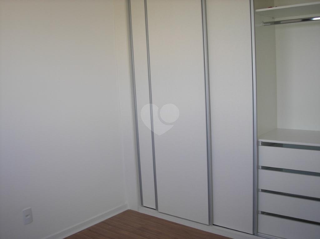 Venda Apartamento Belo Horizonte Santa Lúcia REO2416 27