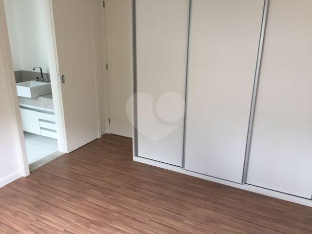 Venda Apartamento Belo Horizonte Santa Lúcia REO2416 29