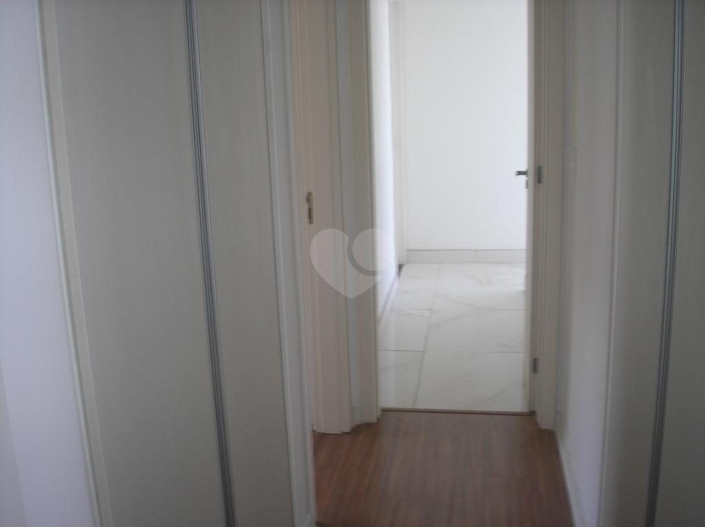 Venda Apartamento Belo Horizonte Santa Lúcia REO2417 27
