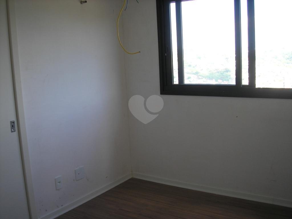 Venda Apartamento Belo Horizonte Santa Lúcia REO2417 22
