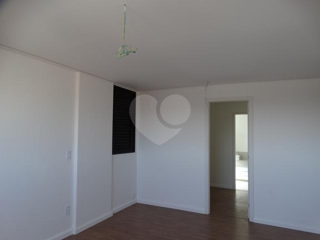 Venda Apartamento Belo Horizonte Santa Lúcia REO2418 16