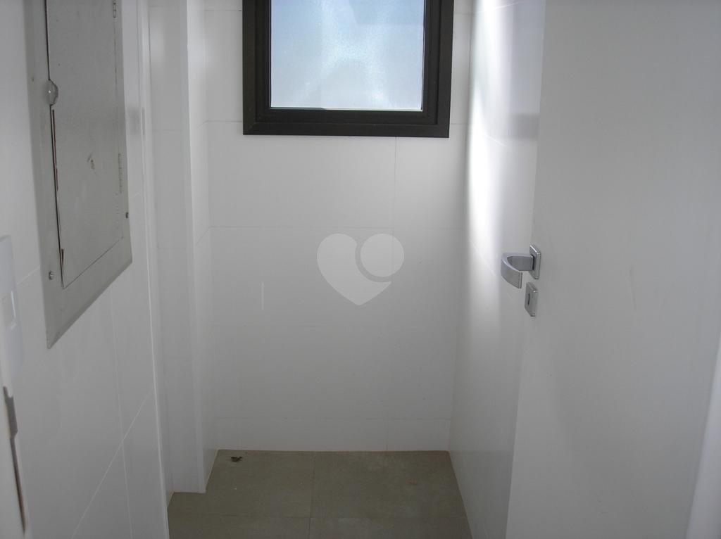 Venda Apartamento Belo Horizonte Santa Lúcia REO2418 36