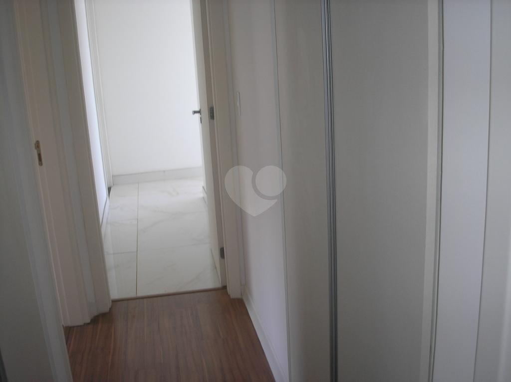 Venda Apartamento Belo Horizonte Santa Lúcia REO2418 26