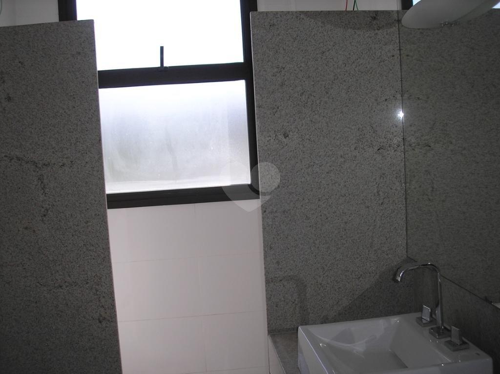 Venda Apartamento Belo Horizonte Santa Lúcia REO2419 22
