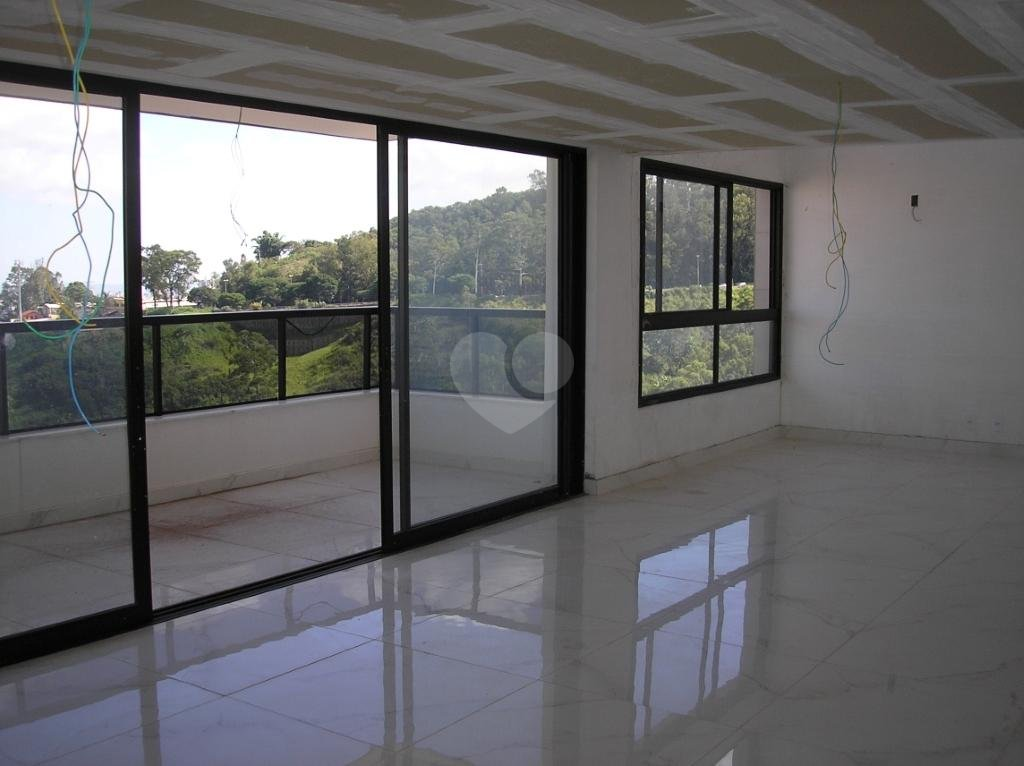 Venda Apartamento Belo Horizonte Santa Lúcia REO2420 9