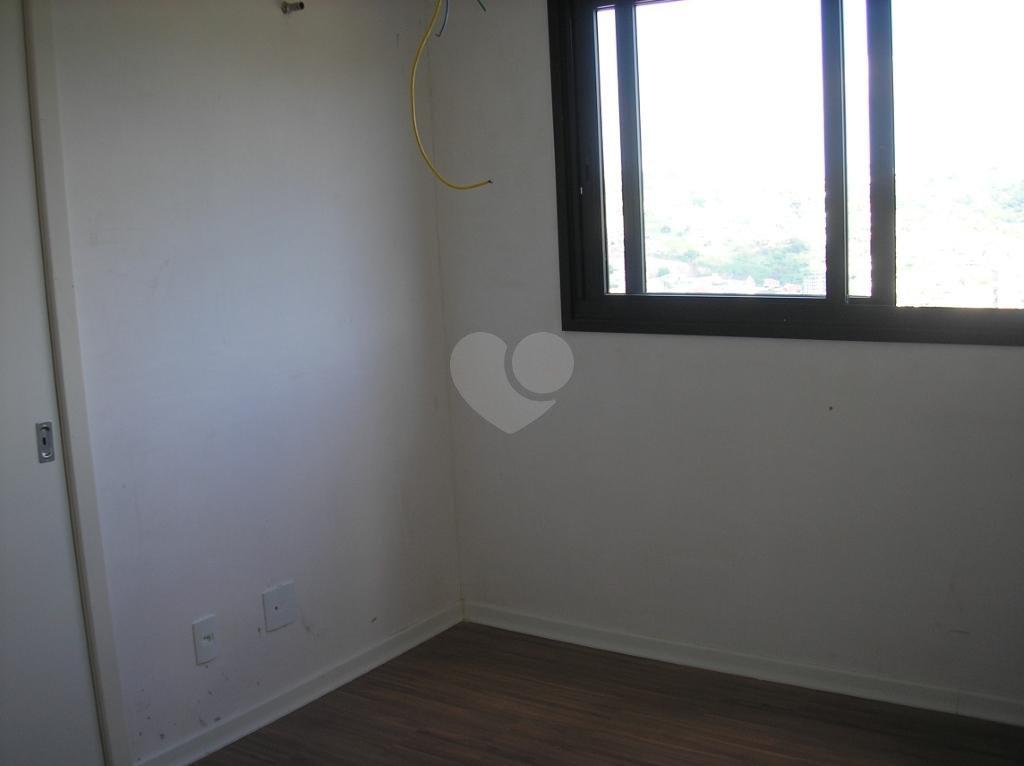 Venda Apartamento Belo Horizonte Santa Lúcia REO2421 23