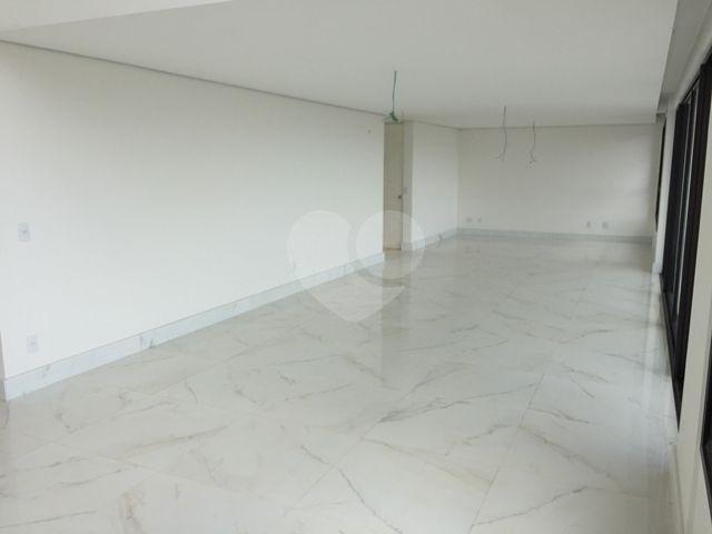 Venda Apartamento Belo Horizonte Santa Lúcia REO2421 9
