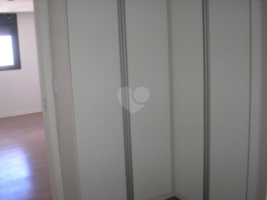 Venda Apartamento Belo Horizonte Santa Lúcia REO2421 20