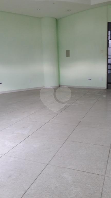 Venda Salas Belo Horizonte Santa Efigênia REO243416 8