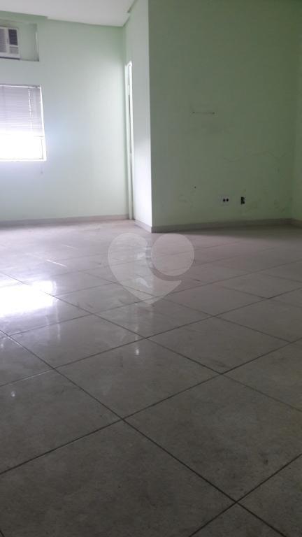 Venda Salas Belo Horizonte Santa Efigênia REO243416 5