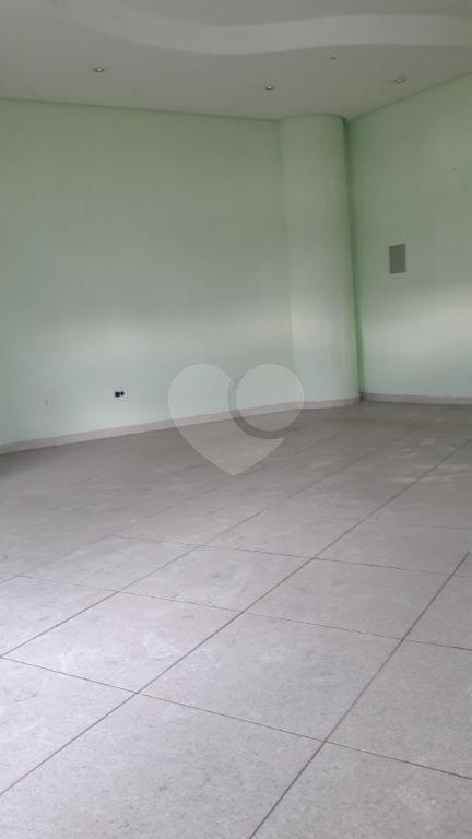 Venda Salas Belo Horizonte Santa Efigênia REO243416 7