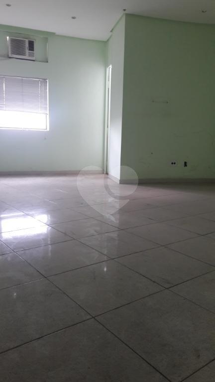 Venda Salas Belo Horizonte Santa Efigênia REO243416 4